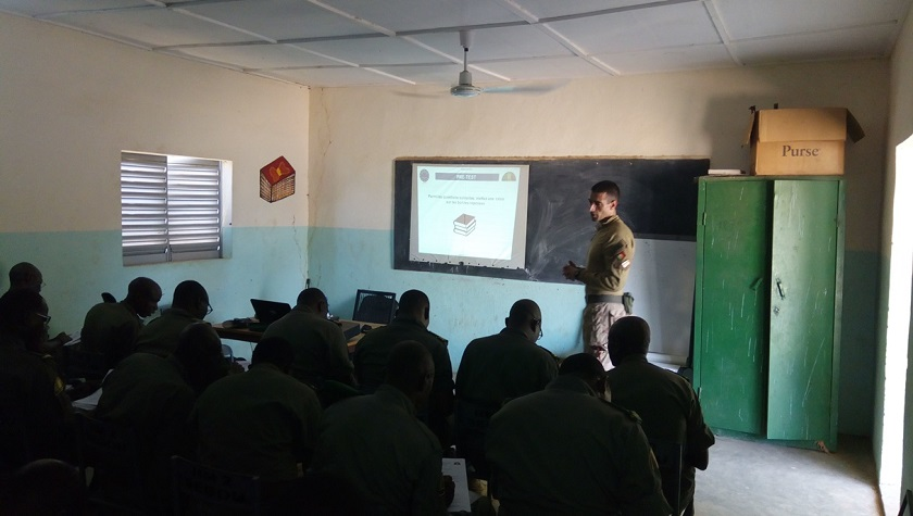EUROPEAN UNION TRAINING MISSION MALI.jpg