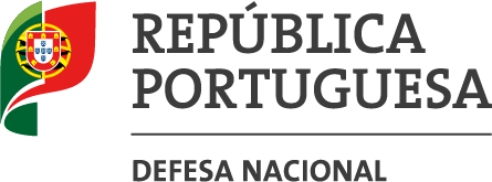 Partida do NRP Corte-Real para missão no Atlântico Norte